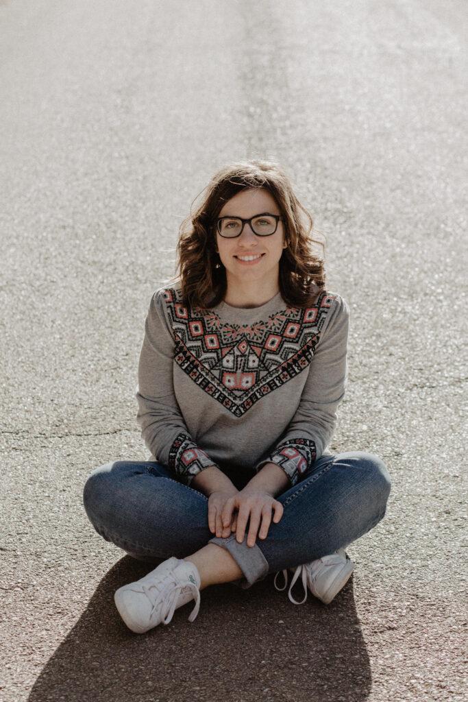 Leticia Montero-Sobre mi- Despega tus redes-quiero ser parte de tu equipo